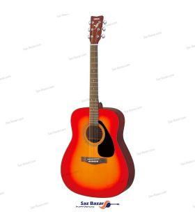 گیتار آکوستیک یاماها مدل F310 CS