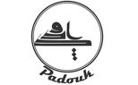 پادوک