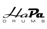هاپا Hapa