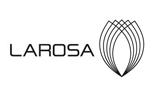 لاروسا larosa
