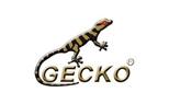 جکو Gecko