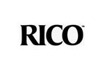ریکو (RICO)